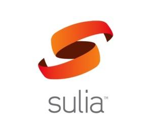 Sulia