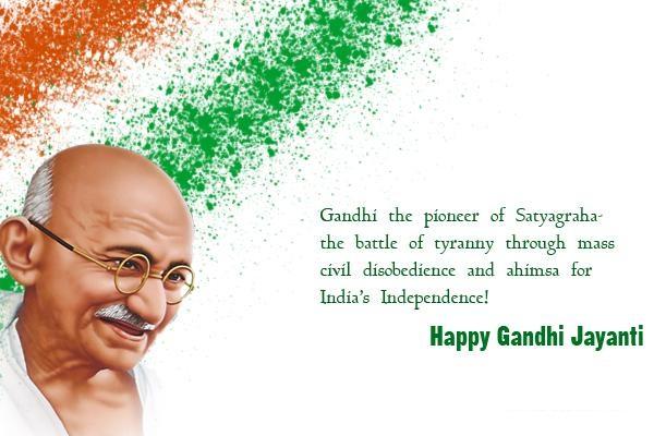 Gandhi-Jayanti-Wishes-Greetings-Images-2014-2